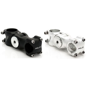 XLC ST-M02 Stem adjustable angles